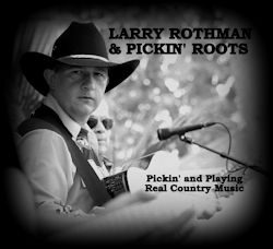 Pickin' Roots